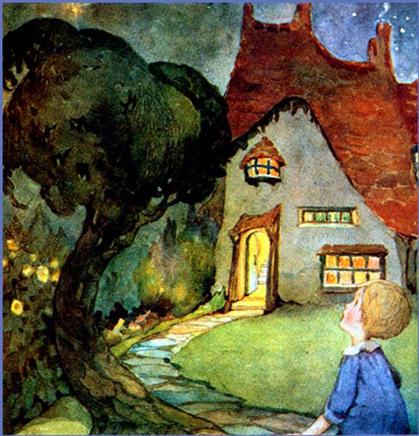 aa-night-cottage-2009-02-23.jpg