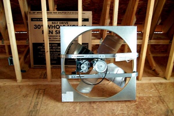 b-electrical-02-08-4.JPG