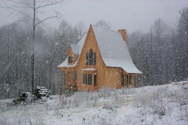 s-snow-2009-003-01-2.JPG