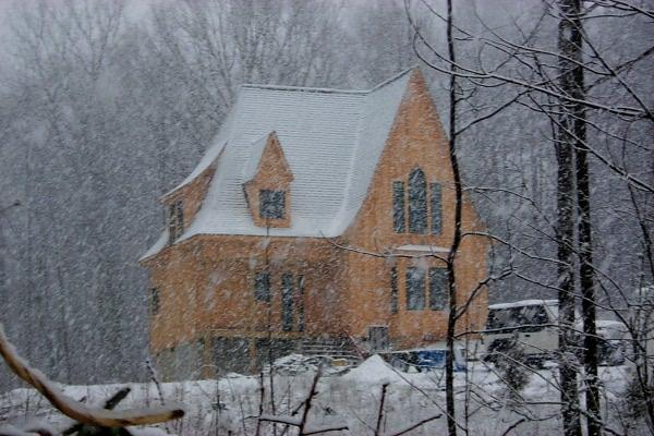 s-snow-2009-03-01-1.JPG
