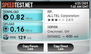 internet-update-2009-04-20-2.jpg