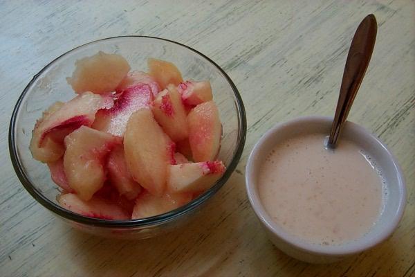 peaches-and-cream-1.JPG