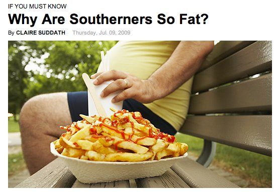 time-southerners-fries.jpg