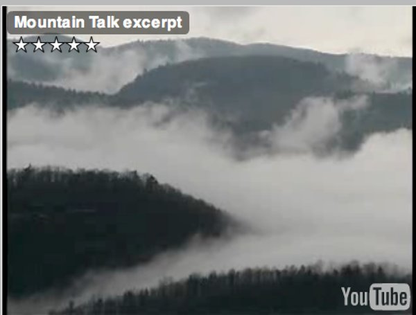 g-mountain-talk.jpg