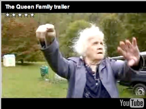 g-queen-family.jpg