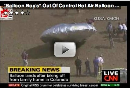 cnn-balloon1.jpg