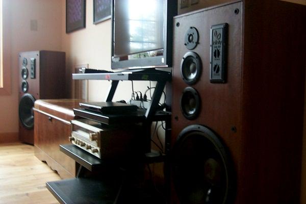 d-infinity-speakers-2.JPG