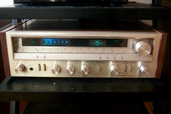 d-pioneer-sx3500-1.JPG