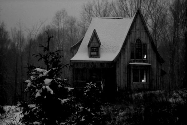 sbw-snowy-with-windows-1.JPG