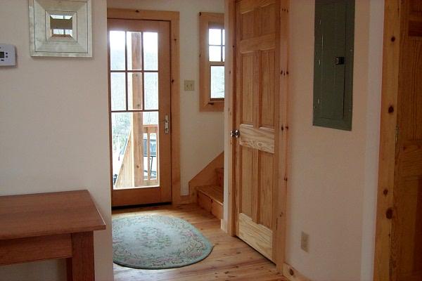 a-interior-2010-01-01-6.JPG