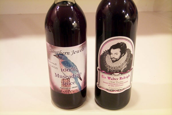 alu-lu-mil-wines-1.JPG