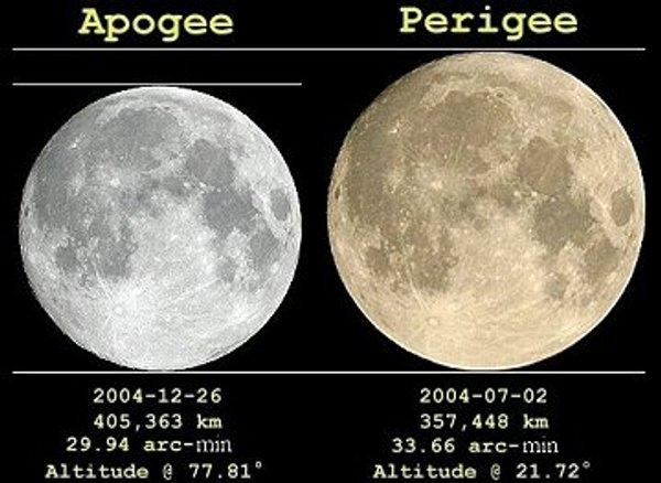 apogee-moon.jpg