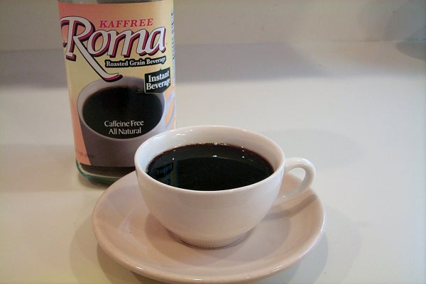 b-coffee-substitute-2.JPG