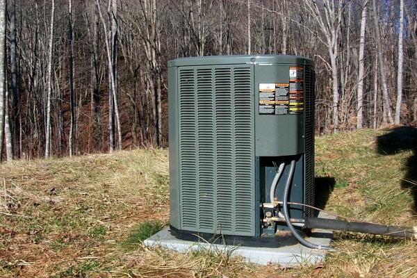 je-heat-pumps-1.JPG