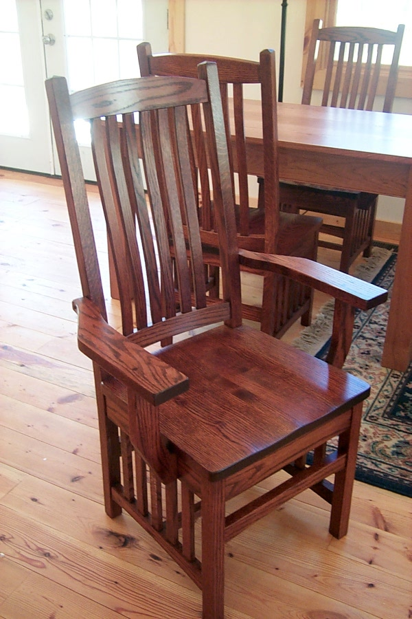 c-chairs-2010-03-06-1.JPG