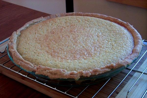 a-coconut-pie-2010-04-06-1.JPG