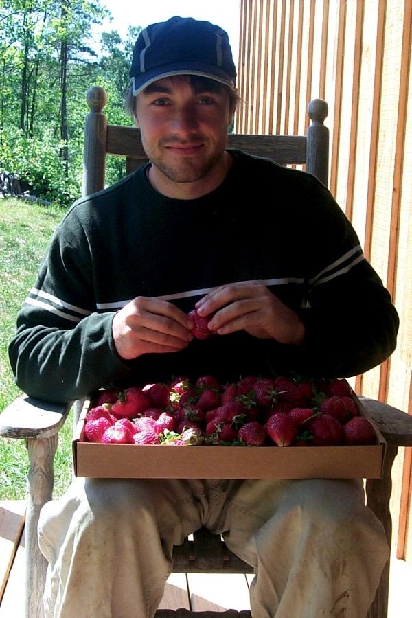 ken-strawberries.JPG