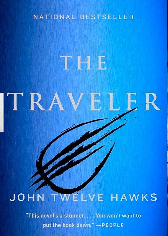twelve-hawks-cover.jpg