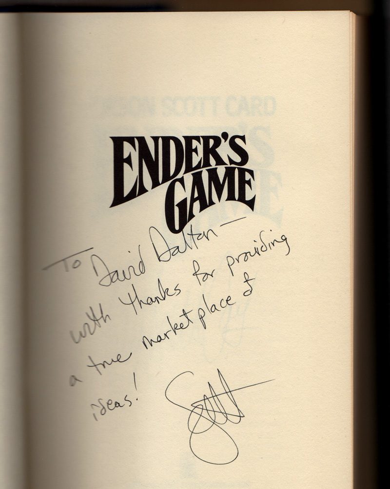 R-enders-game-title-page