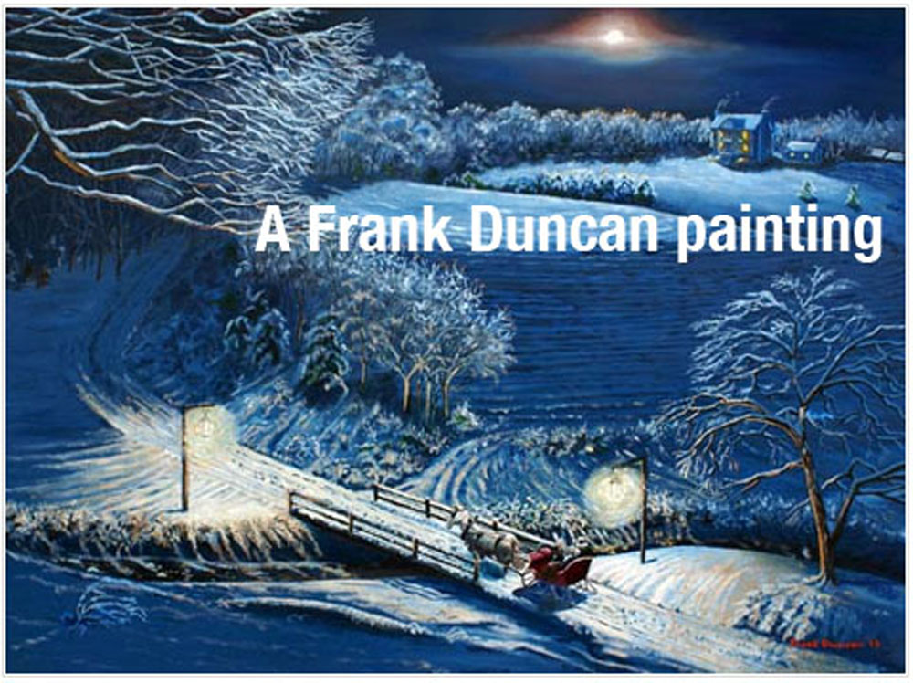 A-frank-duncan-painting