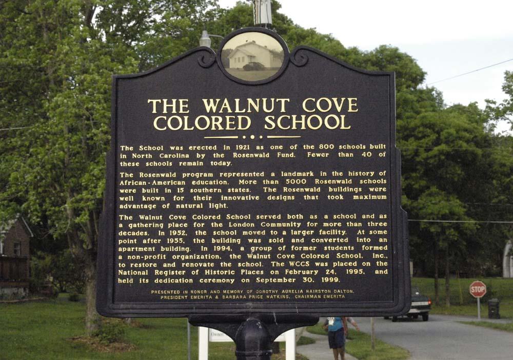 colored-school