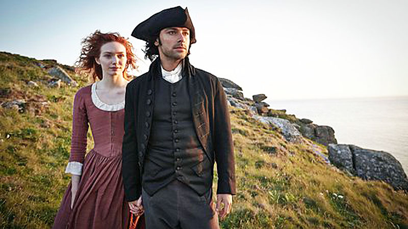 new-ross-and-demelza