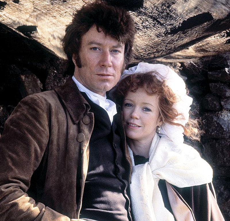 the-old-ross-and-demelza