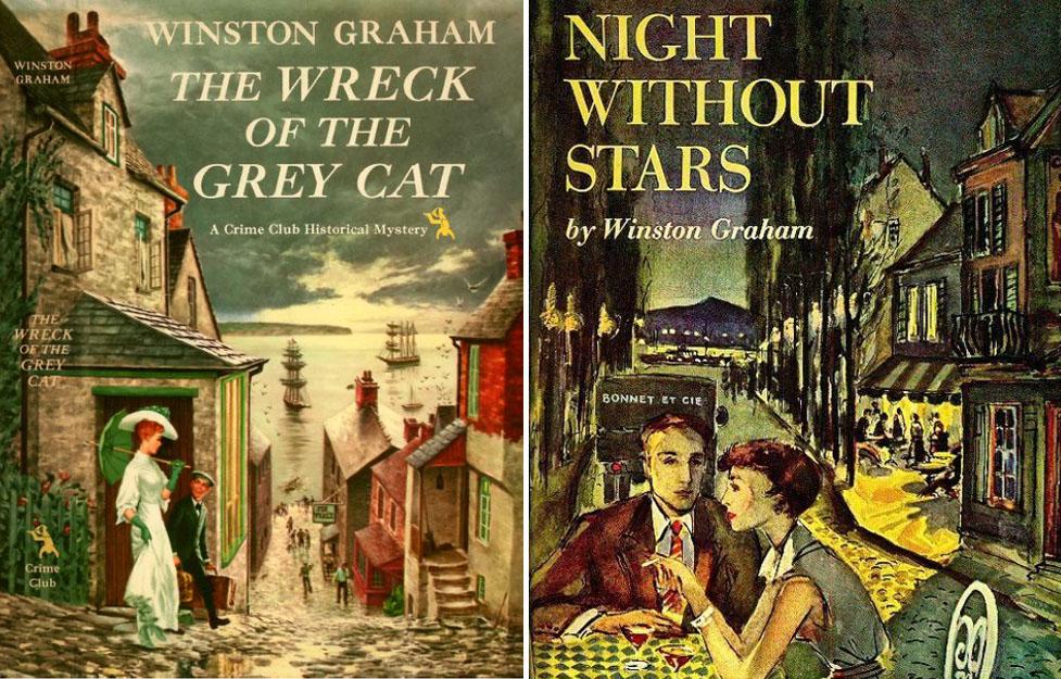 winston-graham-blog
