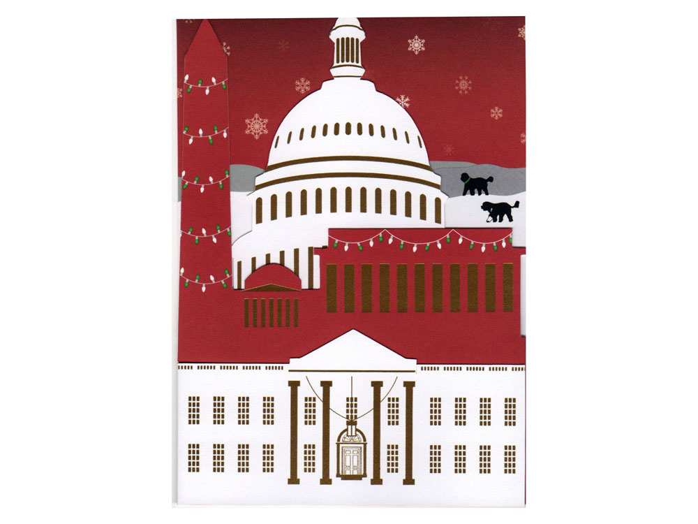 A-white-house-card-2