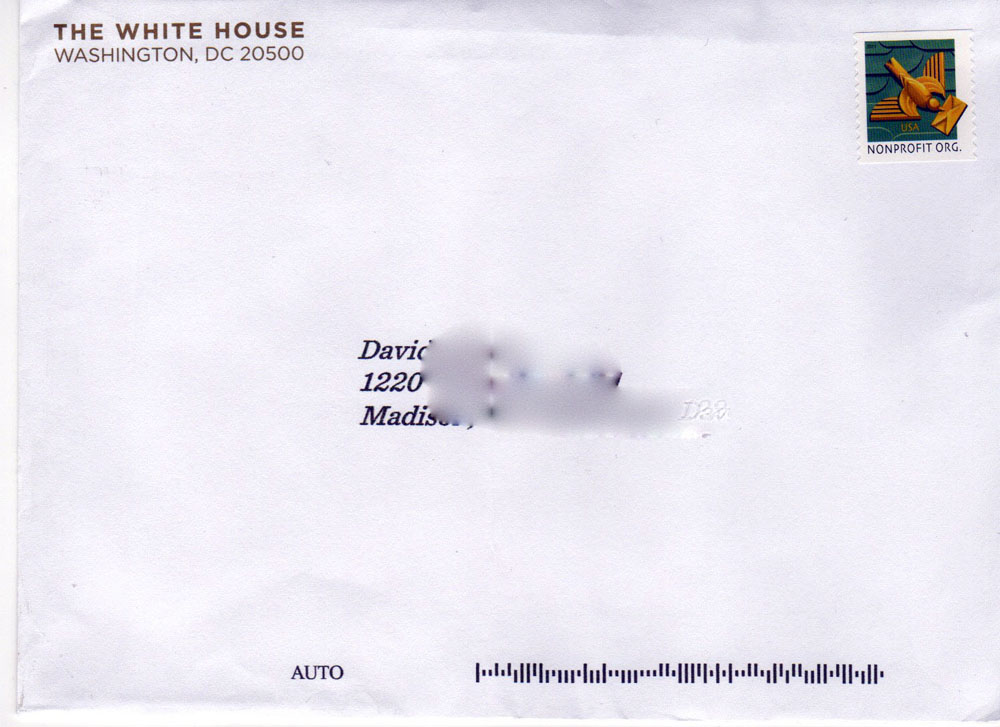 A-white-house-card-3