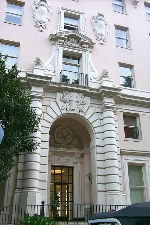 front-doorw.jpg