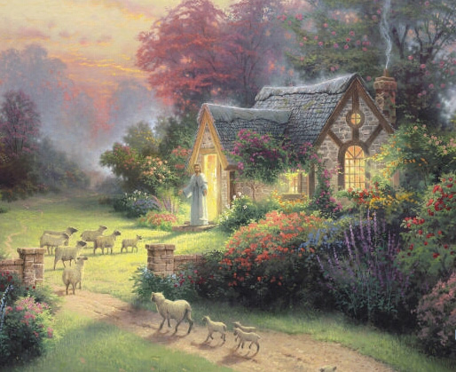 cottage-3.jpg