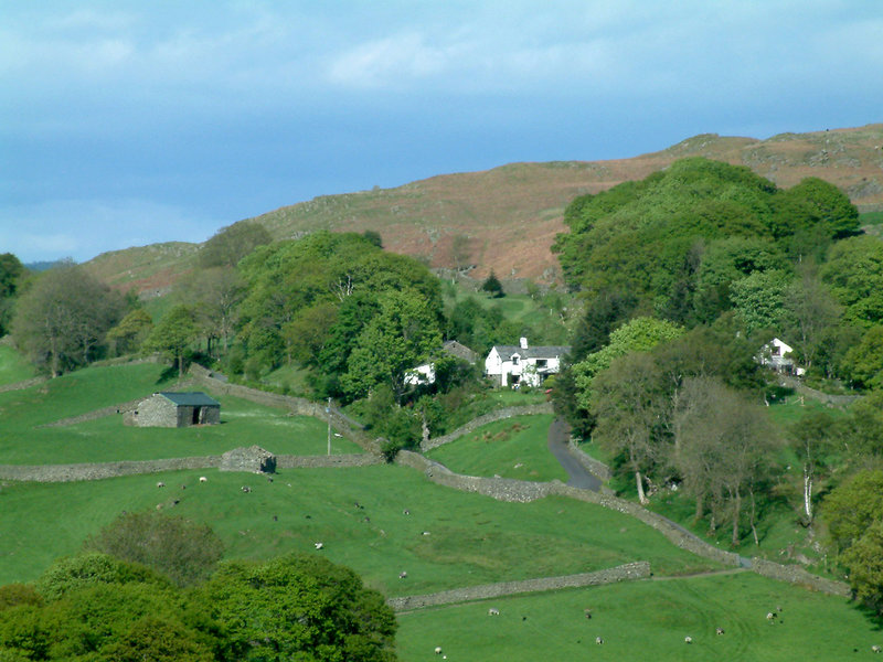 lake_district_near_torver.jpg