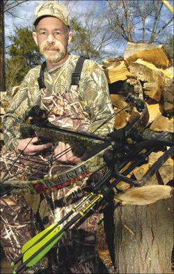 deer-hunter.jpg