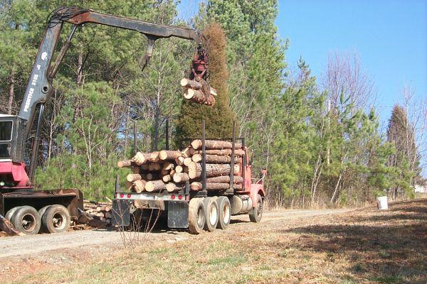 loading-truck-b.jpg