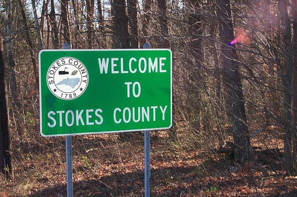 welcome-to-stokes.jpg