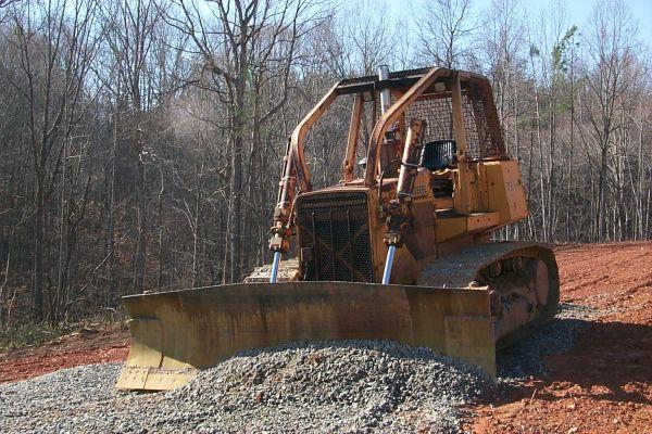 bulldozer-w.jpg