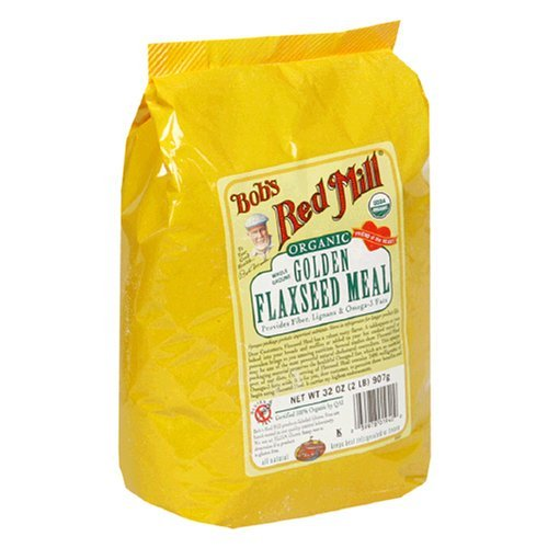 flaxseedmeal.jpg