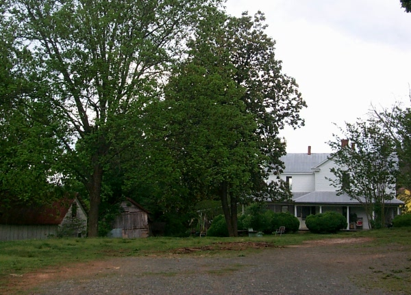 w-m17-13-homestead-1.JPG