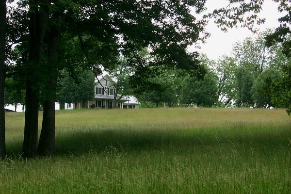 w-m17-14-homestead-2.JPG