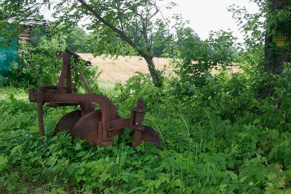 w-m17-21-farm-machine-3.JPG