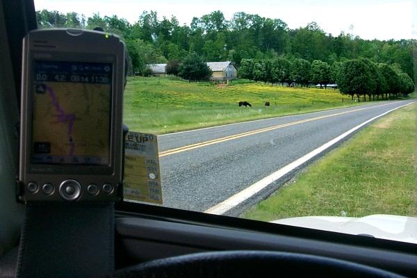 wgps-country-road.JPG