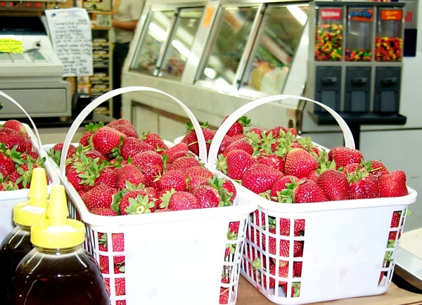 wstrawberries-may29.JPG