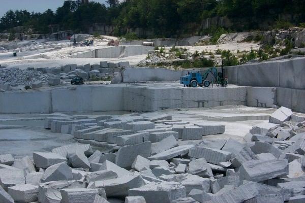 w07-granite-623.JPG