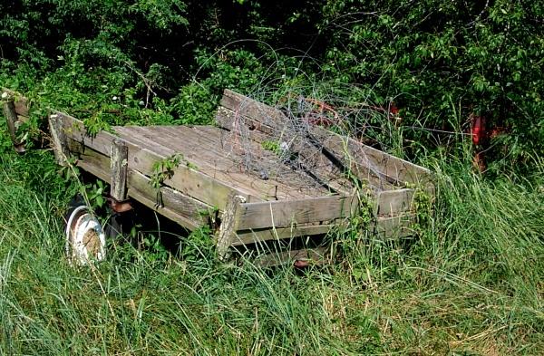 w31-trailer-623.JPG