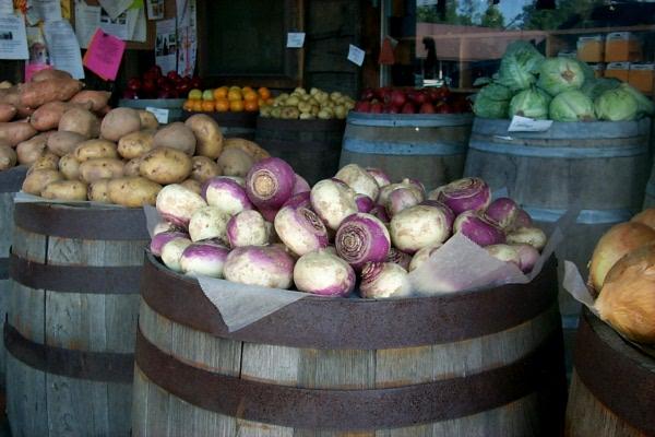 w32-turnips-623.JPG