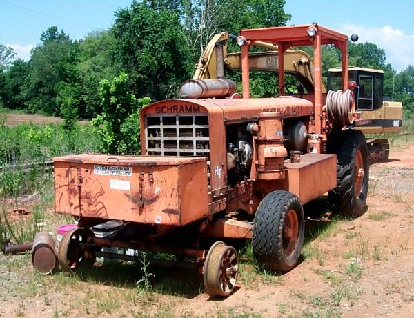 wtrain-tractor-628.JPG