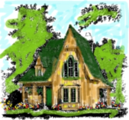 green-gothic-cottage-blur.jpg