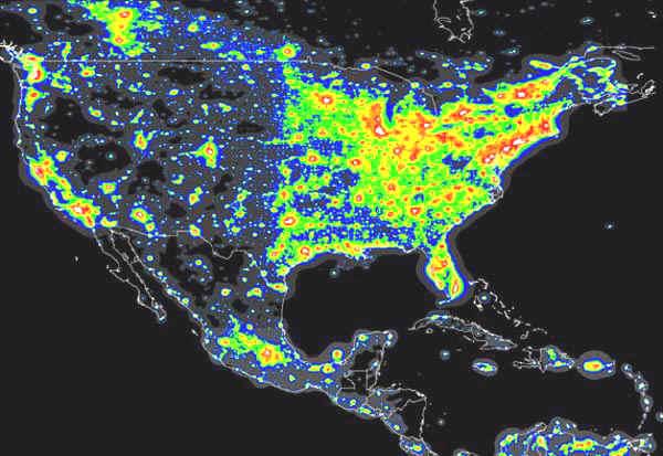 north-america-sky.jpg