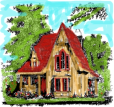 red-gothic-cottage-blur.jpg